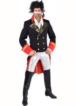 80's Deluxe Adam Ant Costume / New Romantic / Pirate   - $92.62+