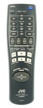 NEW,Original JVC PQ21953U-7 Remote,JVC JVC PQ21953U-7 Remote,JVC PQ21953U-7 - $69.99+