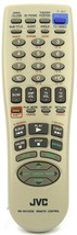 JVC RM-SXV523E Remote Control,Reduced,JVC RM-SXV523E Remote,JVC RMSXV523... - $34.99