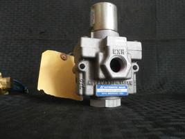 Automatic Valve, 338D32B3-AAA, Solenoid Valve  - $39.99