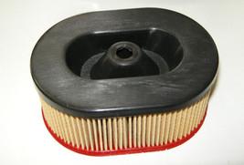 Partner K 650 Cut Off Saw Air Filter K650 New - $15.83