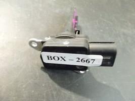 S l300 thumb200