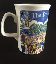 The Tower Of London  British Kings And Queens E... - $18.69