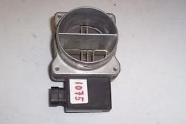 95-96-97-98 OLDSMOBILE 3.1L AIR FLOW SENSOR  RED 1075 - $29.45