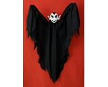 Halloween decoration vampire body 45 thumb155 crop