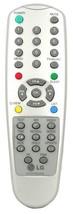 BRAND New,LG 6710V00044L Remote,6710V00044C,6710V00044K,6710V00044L,6710... - $24.99