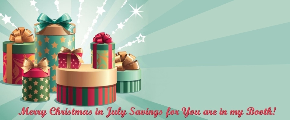 Christmas In July Free Image.Free Christmas In July Booth Headers Or And 50 Similar Items