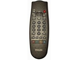 Brand New,Original Philips RC0761/01 Remote,Philips RC0761 Remote. - $29.99