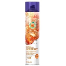 Herbal Essences Body Envy Volumizing Hairspray - $10.74