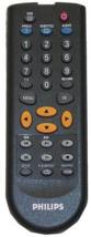 New,Genuine Philips RC0851/01 Remote Control,Original Philips RC0851/01 ... - $29.99