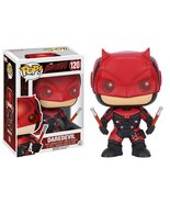 Daredevil TV: Daredevil Funko POP Vinyl Figure *NEW* - $16.99