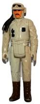 Vintage Star Wars ESB Rebel Commander Action Fi... - $8.00