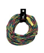AIRHEAD 4 Rider Tube Rope - 60 - $33.53
