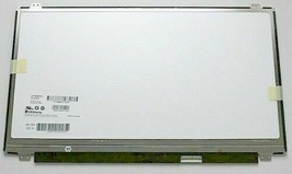 """New LCD Screen for Toshiba Tecra A50-A HD 1366x768 Glossy Display 15.6"""" - $88.10"""