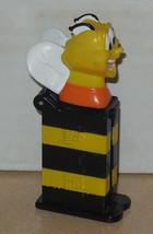 PEZ dispenser #42 Honey Nut Cheerios BEE - $5.00