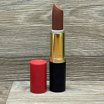 ESTEE LAUDER BARELY NUDE CREME 46 PURE COLOR LONG LASTING Lipstick NEW  - $21.95