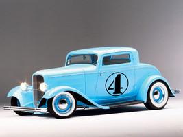 """22"""" X 22"""" Car Truck Van Circle Number 4 Racing Graphic Door Vinyl Decal Sticker - $16.49"""