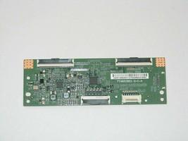 Waves Parts Genuine OEM UN49M5300AF T-Con TT4851B01-3-C-4 - $15.05