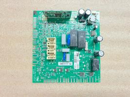 Whirlpool Washer Control Board W10243971 (W10243969)  - $108.90