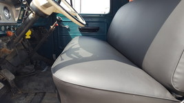 1968 Ford F-600 For Sale in Center Point, Iowa 52213 image 6