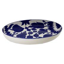 Le Souk Ceramique Jinane Design Poultry Platter - $123.57