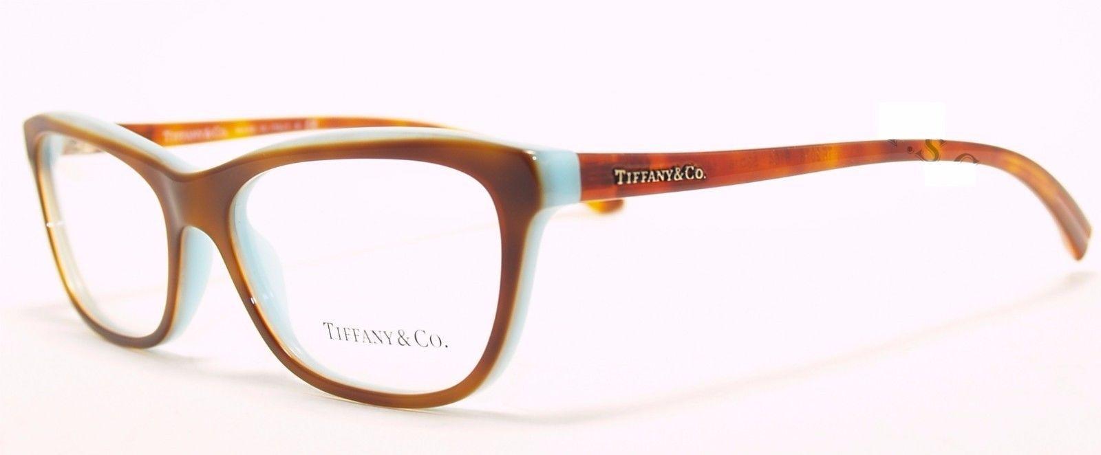 91d30364e11 New Tiffany   Co. Tf 2078 8164 Havana Blue and 12 similar items