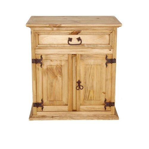 traditional style rustic knotty pine bedroom set real Western Bedding Sets western king bedroom sets