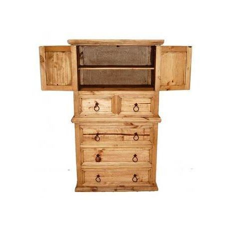 rustic knotty pine bedroom set real wood western bedroom sets