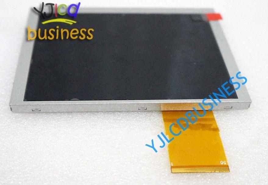 "NL6448AC30-10 9.4/""640*480 LCD PANEL 60 days warranty"