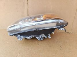 07-08 Honda Element Headlight Head Light Lamp Driver Left LH image 7