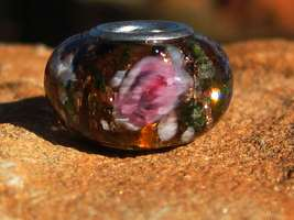 HAUNTED LAW DIVINE POSITIVE ATTRACTION SPELL CAST BEAD! - $15.00