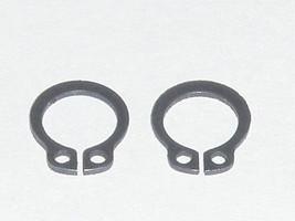 Breadman Bread Maker Snap Ring Set for Model BK2000B (SR8x2) BK2000BQ - $5.89