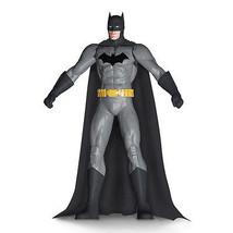 "DC Comics Batman 8"" inch tall bendable figure - $21.77"