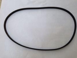**New Replacement Belt** For Welbilt Dak Bread Machine Abm 3000 E 154590 - $12.86