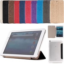 Tablet Ultra Slim Smart Case Cover For Huawei M... - $7.99