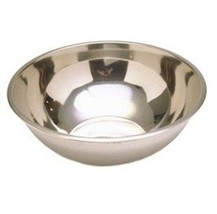 Libertyware 20 Qt. Stainless Steel Mixing Bowl - $26.50