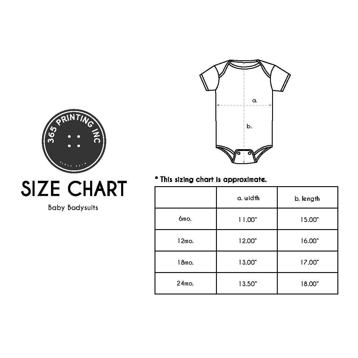 Table Clef And Bass Clef Daddy And Baby Matching T-shirt Father/'s Day Gifts
