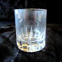 "Signed Rosenthal Studio Linie TIVOLI Shot Glass 2-3/8"" Liqueur Multiple ... - $9.98"