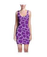29 bodycondress front thumbtall