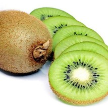 100 Kiwi Fruit Seeds  - $8.97