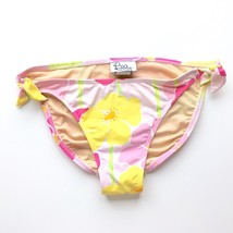 Lilly Pulitzer Sweet Sally Bikini Swimsuit Bottom ~ Superb - $32.73