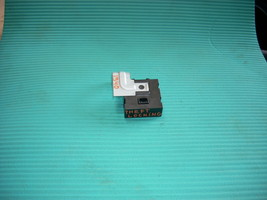 2007 INFINITI M35 THEFT LOCKING MODULE WC1U119A - $55.00