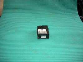 2007 INFINITI M35 STEERING CONTROL MODULE A68110N43