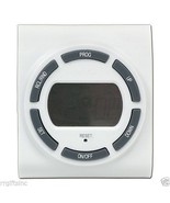 GE SunSmart Digital Timer Lighting Electrical Safety Security Switches T... - $19.99