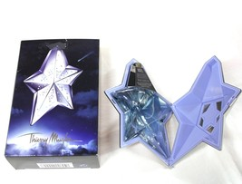 ANGEL Brilliant Star BY Thierry Mugler for Women  Anniversary Edition Je... - $64.98