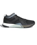 Adidas CrazyTrain Elite Boost Cross Training Shoes Black B22552 Womens S... - $64.95