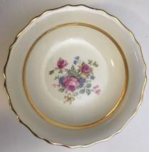 Vintage 14 Piece Canonsburg Pottery Keystone Modern Priscilla - $98.01