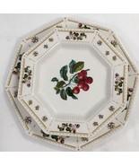 Nikko Plates sample item
