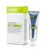 NIA24 NIA 24 Intensive Retinol Repair 1.7oz / 50ml For Sun and Age Damage - $27.62