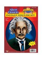 54708/207 Albert Einstein Kit - $14.88